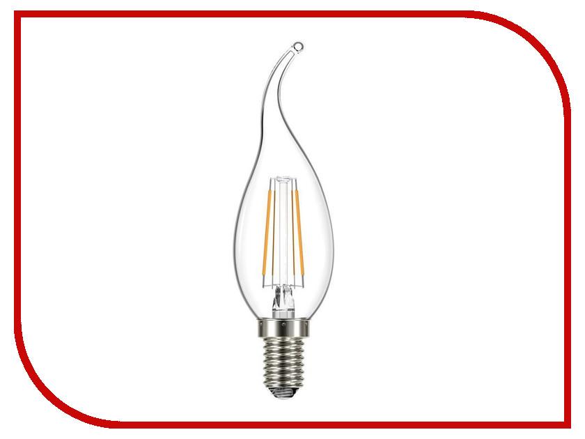 Лампочка Beghler Advance 9W 0.6MT G13 T8 GLS 4200K LED Tube BA52-00681