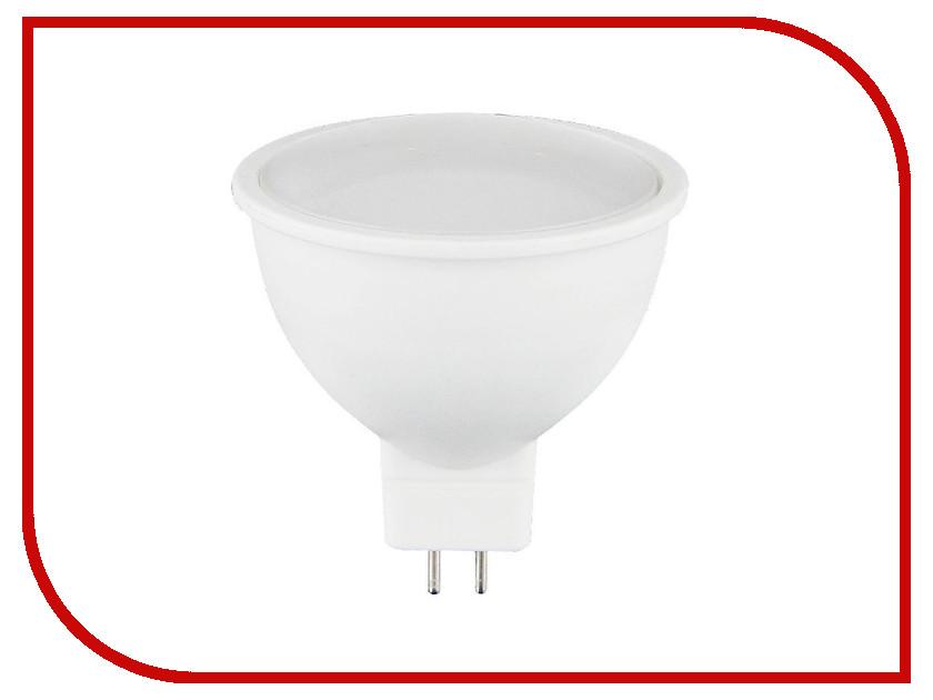 Лампочка Beghler Advance 5W E14 P45 PLS 4200K LED Bulb BA11-00511