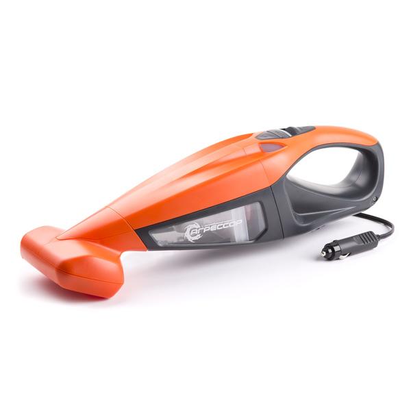 Пылесос Агрессор AGR-170T автомобильный пылесос агрессор agr 100h сухая уборка оранжевый