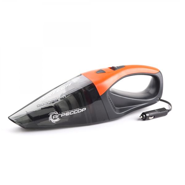 Пылесос Агрессор AGR-170 автомобильный пылесос агрессор agr 100h сухая уборка оранжевый