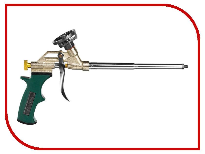 Пистолет для монтажной пены Kraftool Prokraft 0685_z03 уровень kraftool prokraft 34710 080