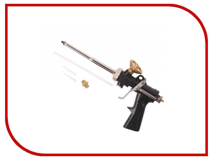 Пистолет для монтажной пены Kraftool 06853