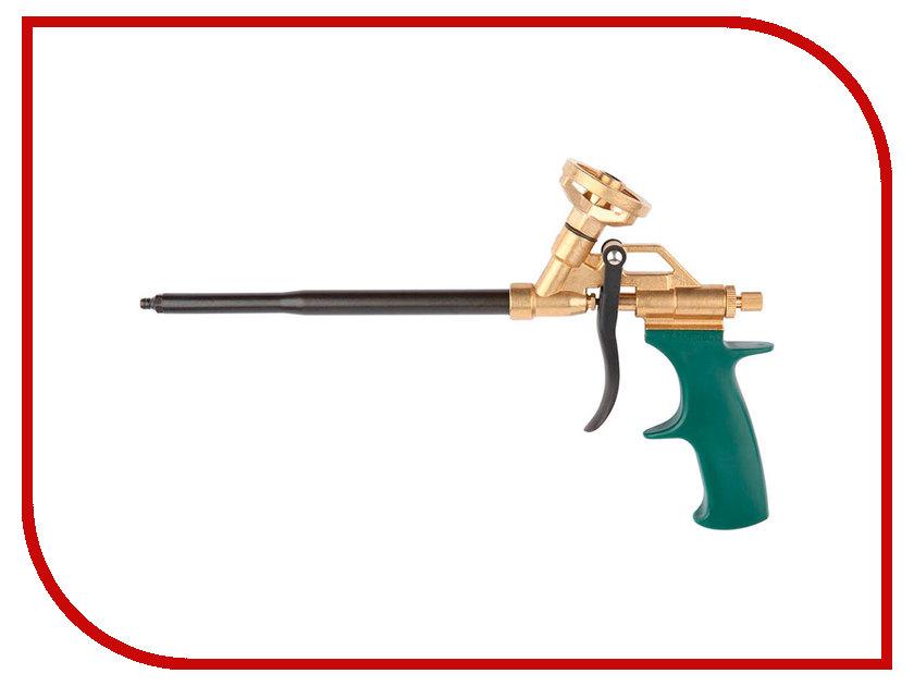 Пистолет для монтажной пены Kraftool Gold-Kraft 06857