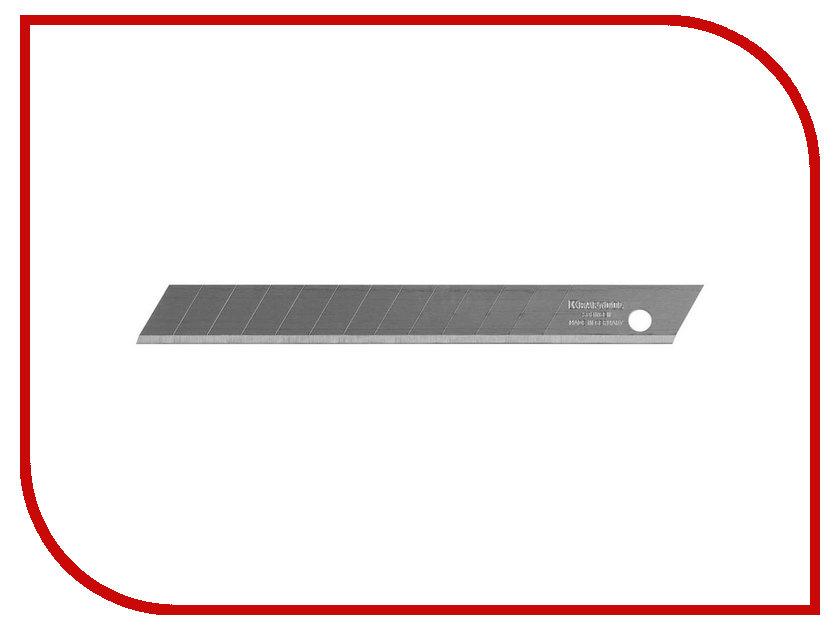 Набор лезвий Kraftool Solingen 09601-09-S5_z01 нож solingen с 3 лезвиями 18мм kraftool 09195 z01