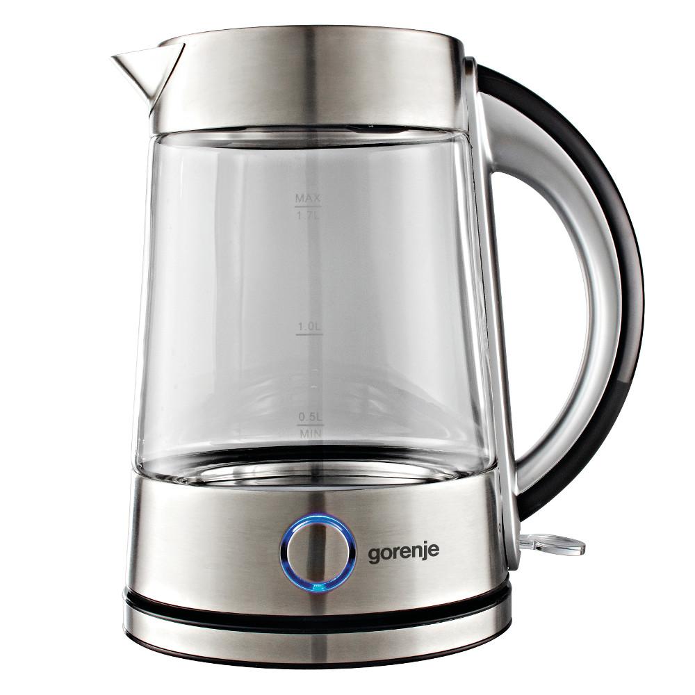 Чайник Gorenje K17G