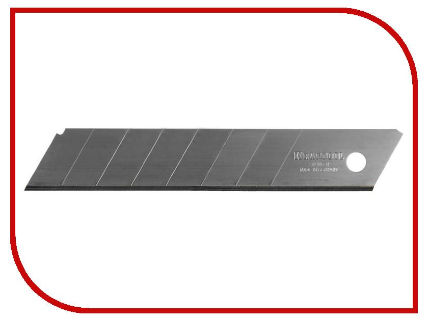 Набор лезвий Kraftool Solingen 09605-18-S5_z01 нож solingen с 3 лезвиями 18мм kraftool 09195 z01