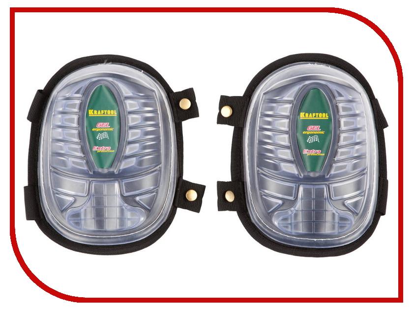 Комплект защиты Kraftool Expert 11510