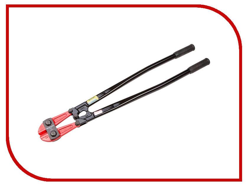 Инструмент Kraftool Red Jaws 1-23290-090 болторез 600 мм kraftool red jaws 1 23290 060