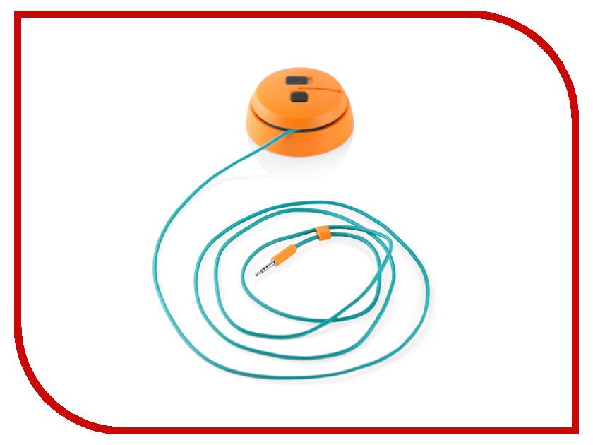 Фонарь гирлянда BioLite SiteLight USB Adapter SLA2001