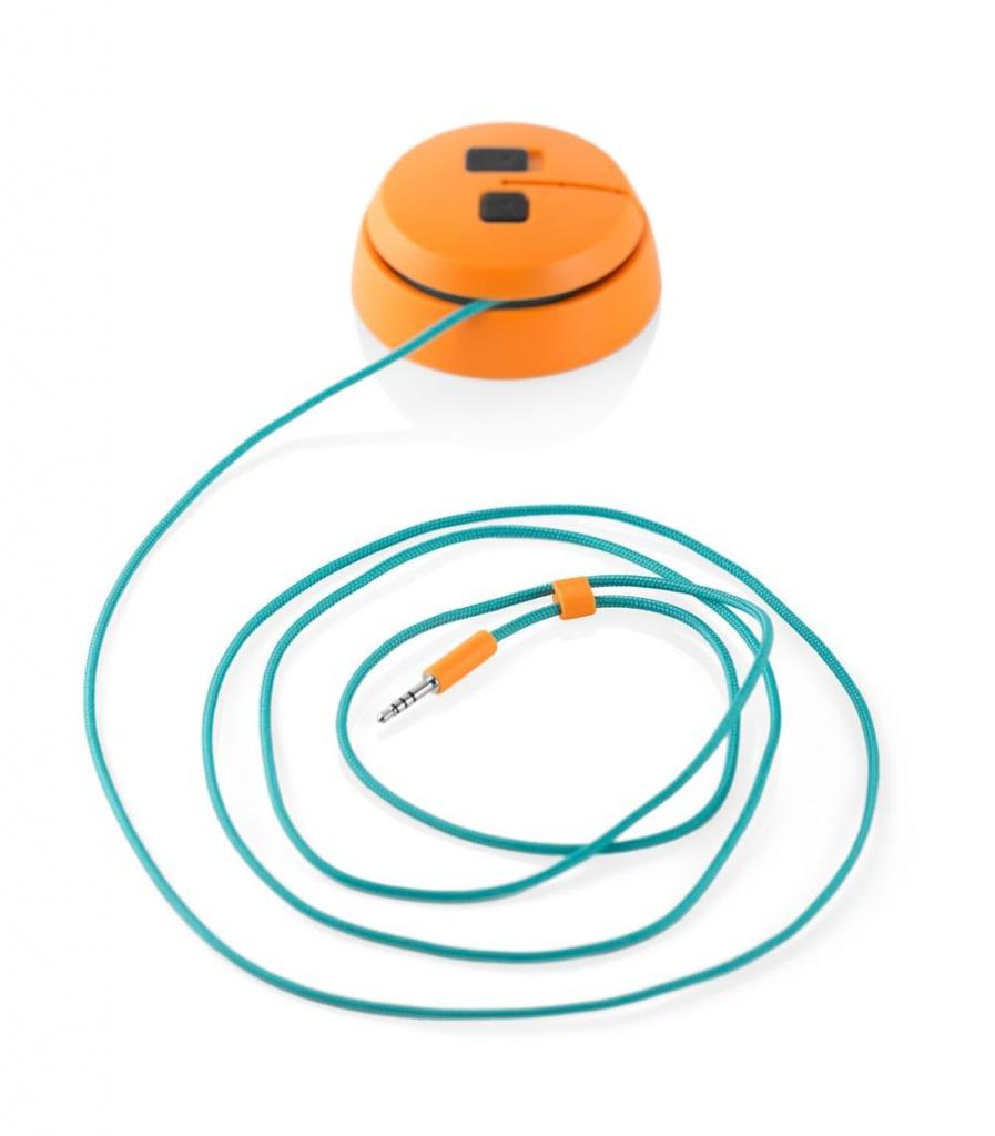 Фонарь BioLite SiteLight USB Adapter SLA2001