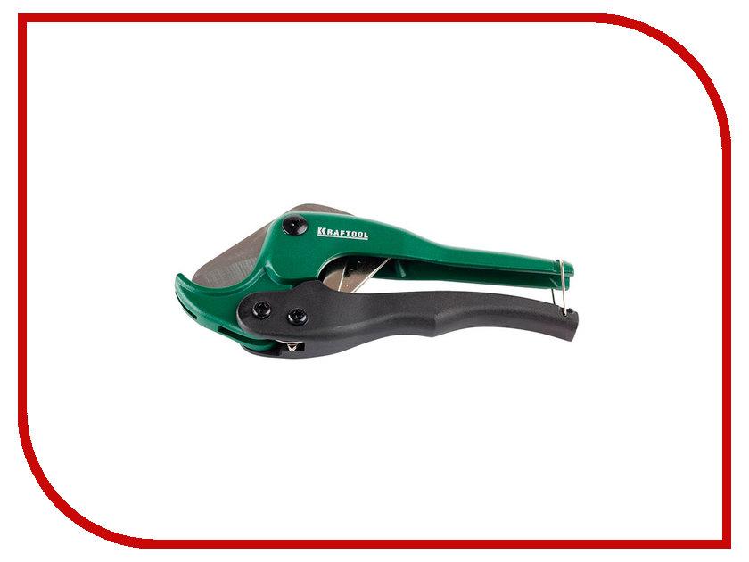 Инструмент Труборез Kraftool 23381-42_z01