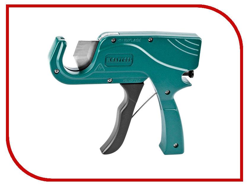Труборез Kraftool Expert 23407-42 труборез ridgid 23488