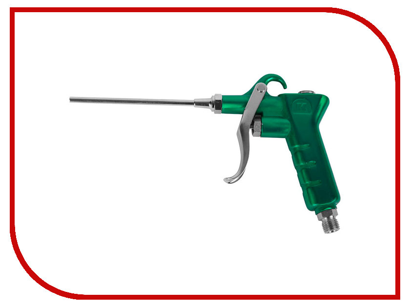 Пневмоинструмент Пистолет для продувки Kraftool Expert Qualitat 06537_z01 пистолет kraftool expert qualitat 6583