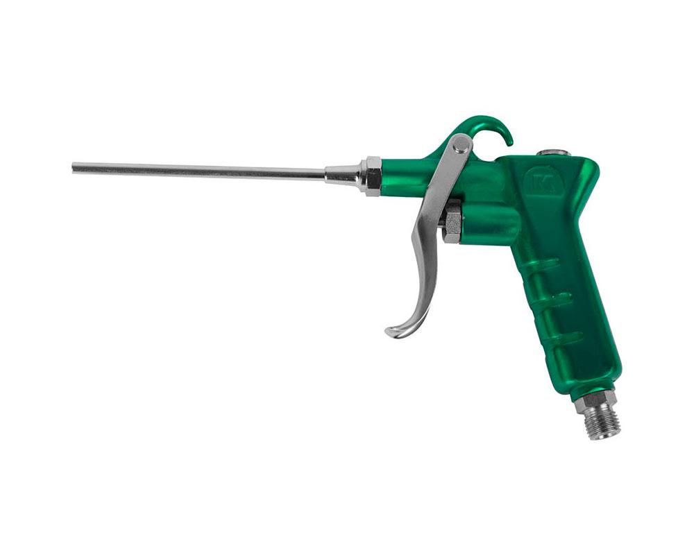 Пистолет для продувки Kraftool Expert Qualitat 06537_z01 цена