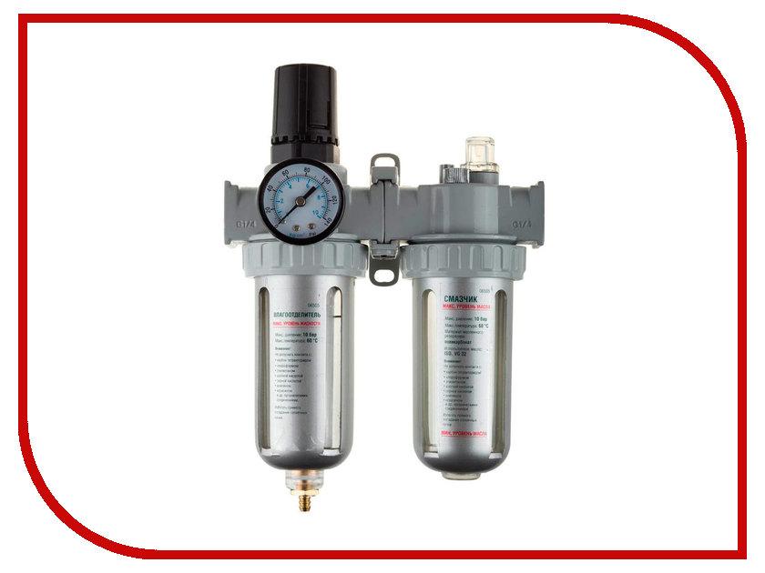 Набор Kraftool Industrie Qualitat 06505