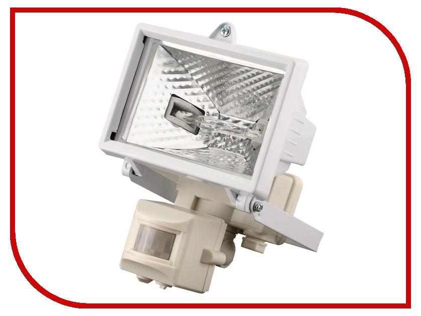 Лампа Светозар SV-57111-W