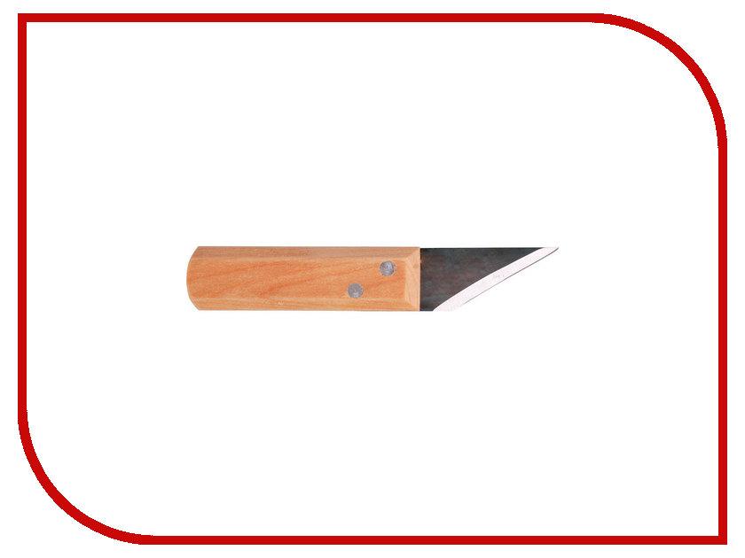 Нож сапожный Archimedes 90686 коннектор стандартный archimedes 90926