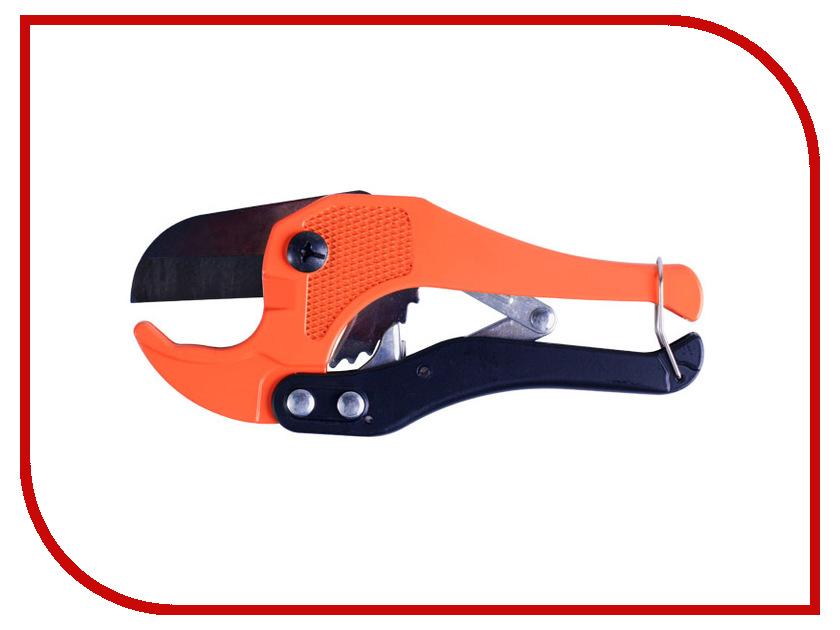 Инструмент Ножницы Archimedes 90219 для резки пластиковых труб 90500 archimedes