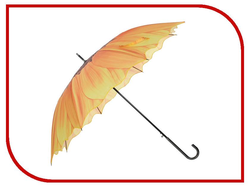 Зонт Эврика Подсолнух 94852