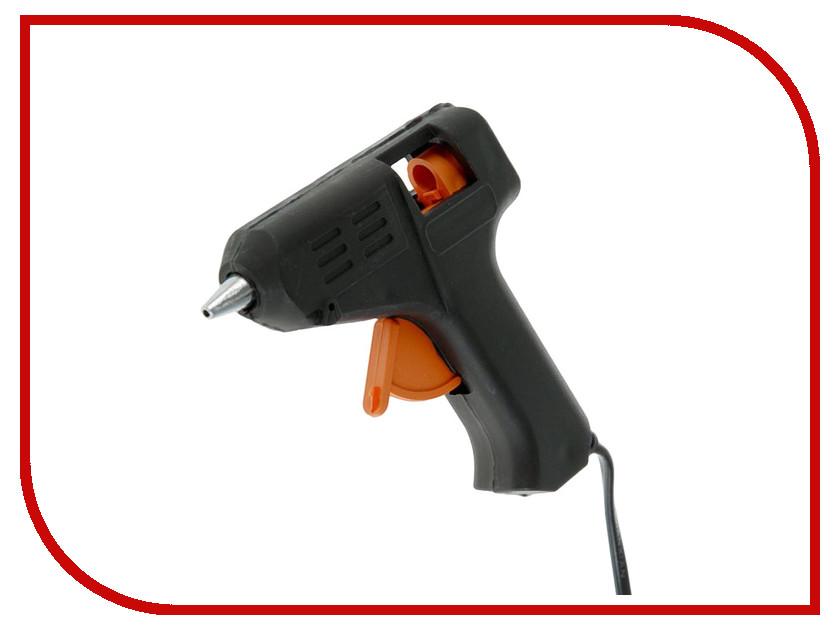 Термоклеевой пистолет Lom 1818333 домкрат lom 1550271