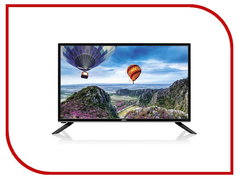Телевизор BBK 28LEM-1030/T2C телевизор bbk 24lem 1026 t2c