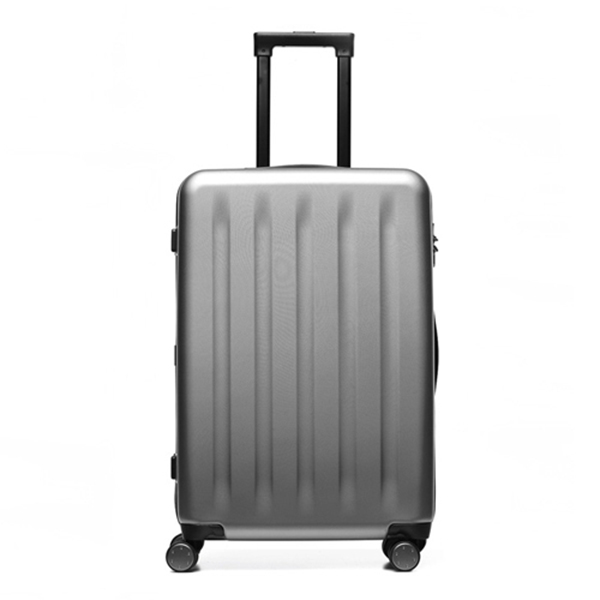 Чемодан Xiaomi Mi Trolley 90 Points 28 Grey
