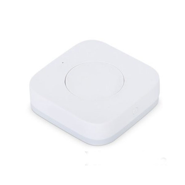 Выключатель Xiaomi Aqara Smart Wireless Switch Key WXKG12LM