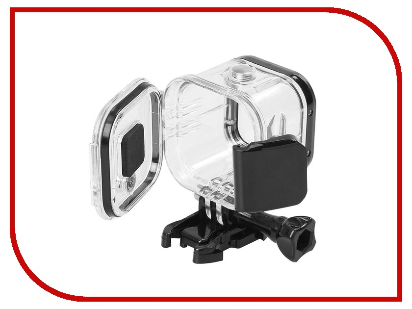 Аксессуар RedLine RL716 - бокс для GoPro Session whirlpool lx dh1 0 hot tub spa bath pump 1hp