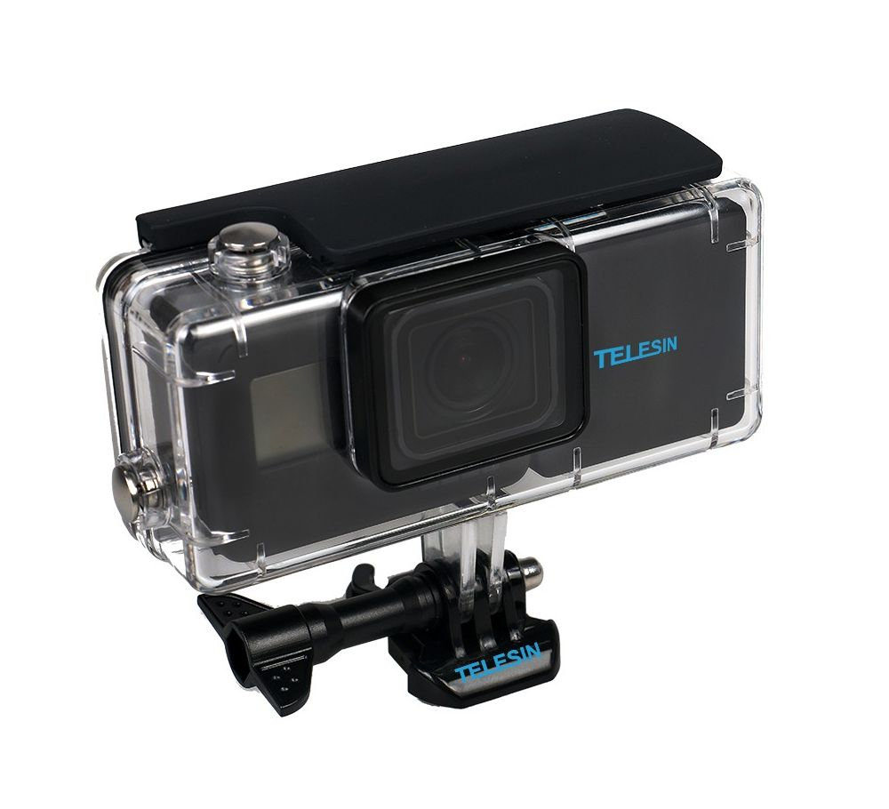 Аккумулятор RedLine RL713 - для GoPro Black