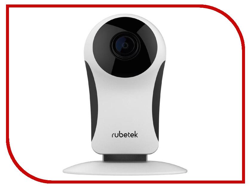 IP камера Rubetek RV-3410 roberto verino rv pure