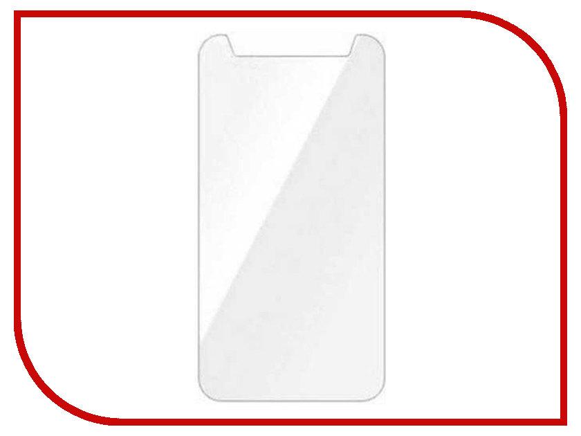 где купить Аксессуар Защитное стекло BQ BQS-5032 Element Svekla ZS-SVBQS5032 дешево