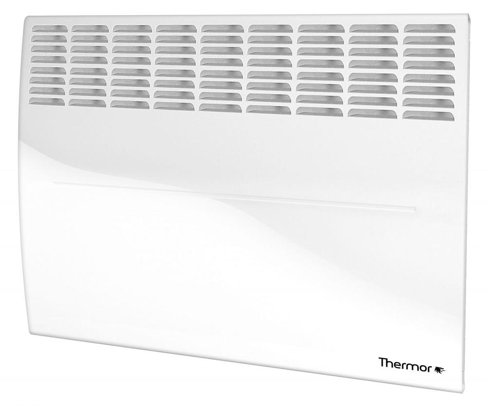 Конвектор Thermor Evidence 3 Elec 2000 elec