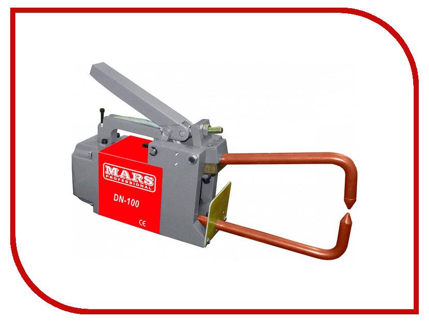Сварочный аппарат BRIMA MARS DN-100 цена