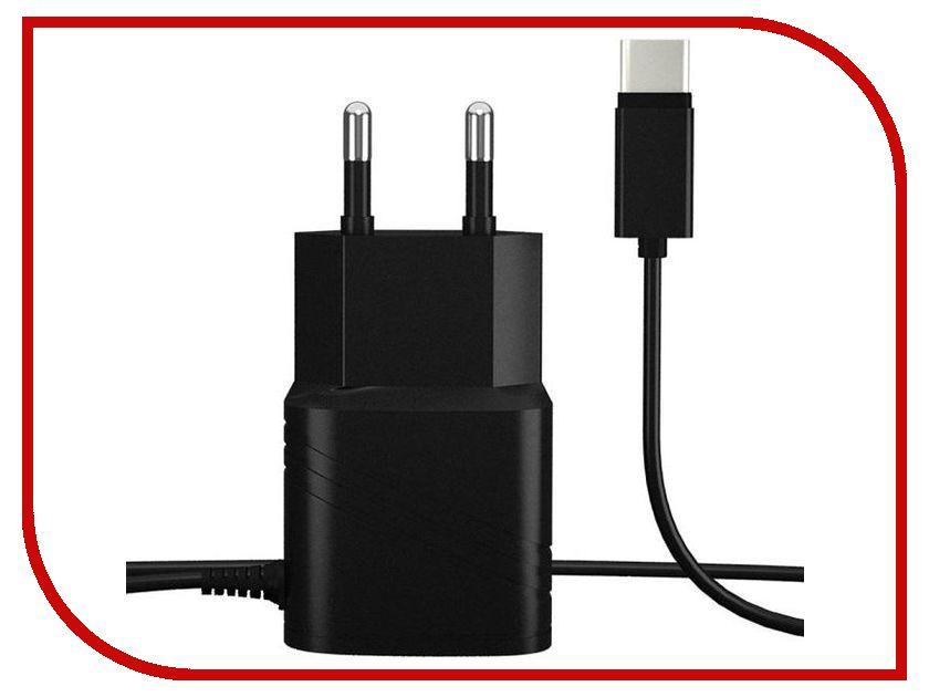 Зарядное устройство AKAI HD-6C01B 1000mAh Black