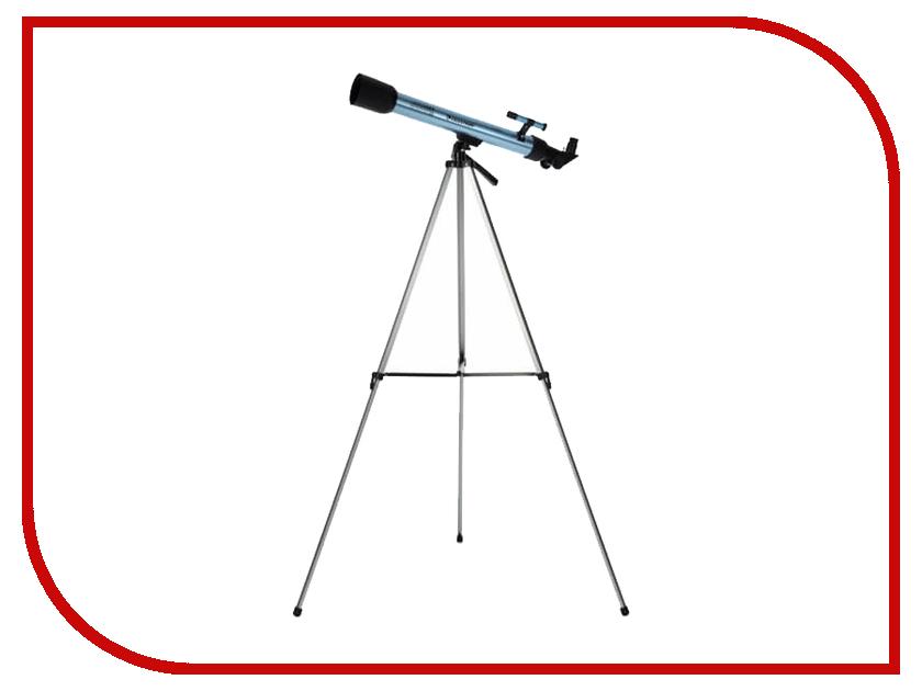 Телескоп Celestron Land & Sky 50 AZ celestron powerseeker 70 az телескоп рефрактор