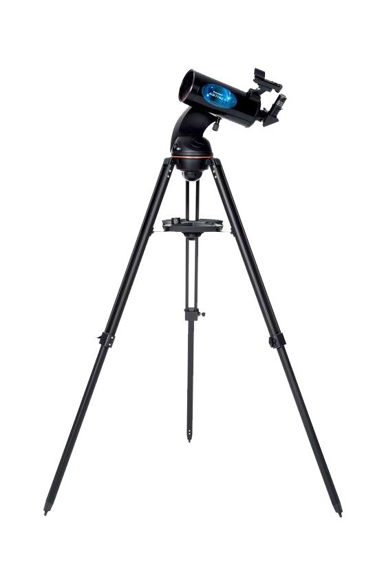 Телескоп Celestron Astro Fi 102 22202