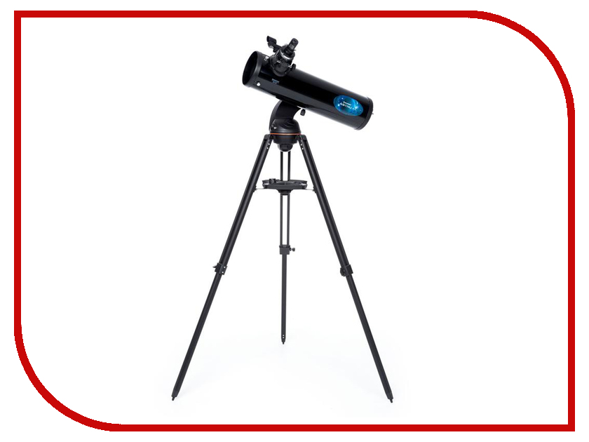 Телескоп Celestron Astro Fi 130 astro city vol 14