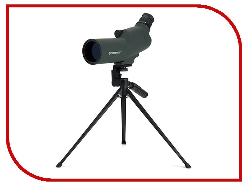 Celestron UpClose 50-45 celestron upclose g2 7 21x40 zoom бинокль