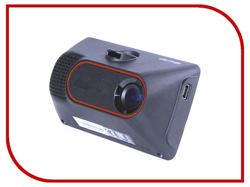 купить Видеорегистратор Mio Mivue 765 GPS по цене 5896 рублей