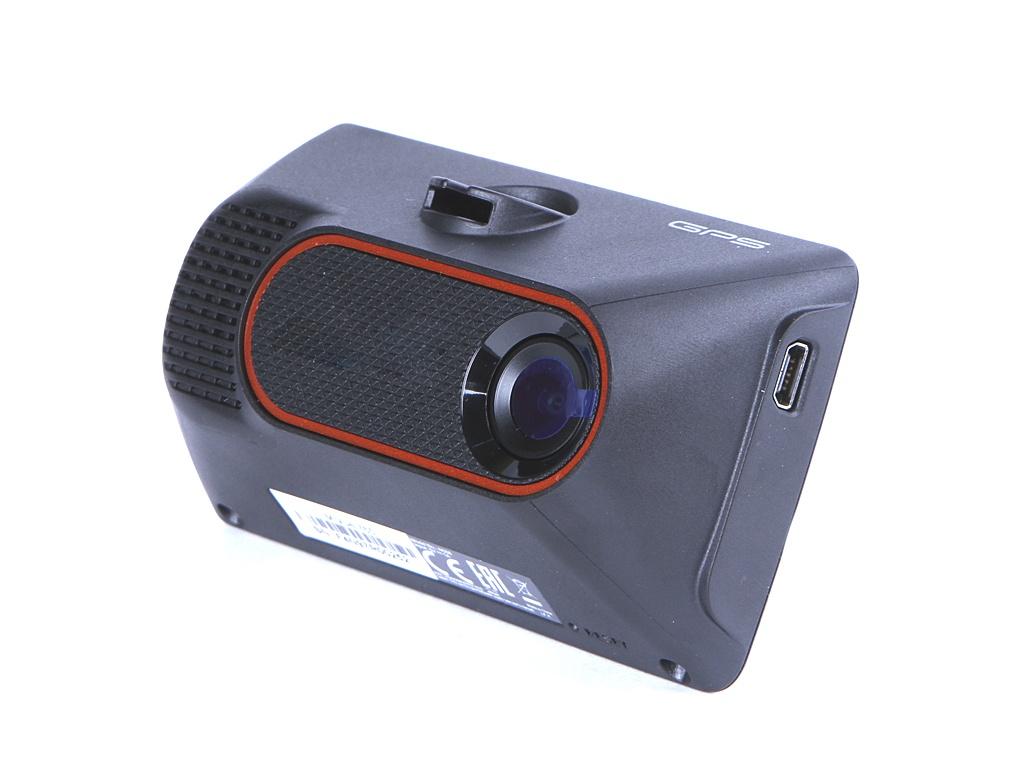 Видеорегистратор Mio Mivue 765 GPS
