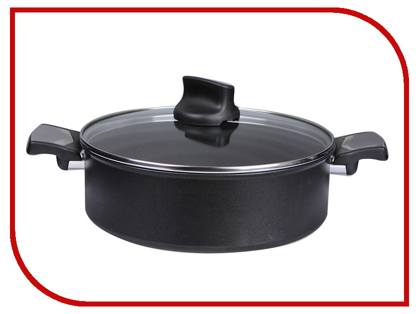 Сковорода Tefal C6207172 Expertise 26cm