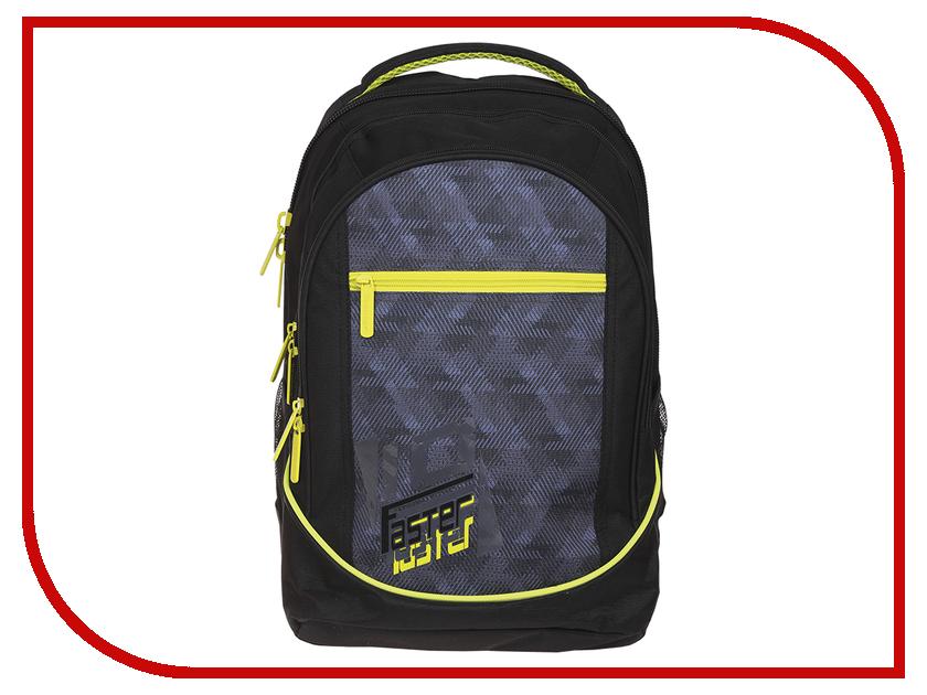 Рюкзак Berlingo Style Faster RU01679