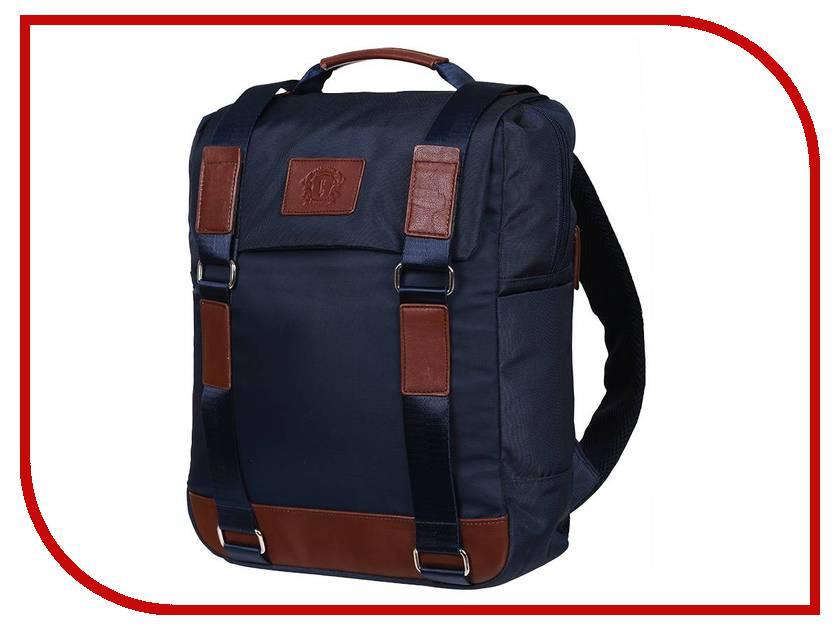 Рюкзак Berlingo Sport College-1 RU01691 цена