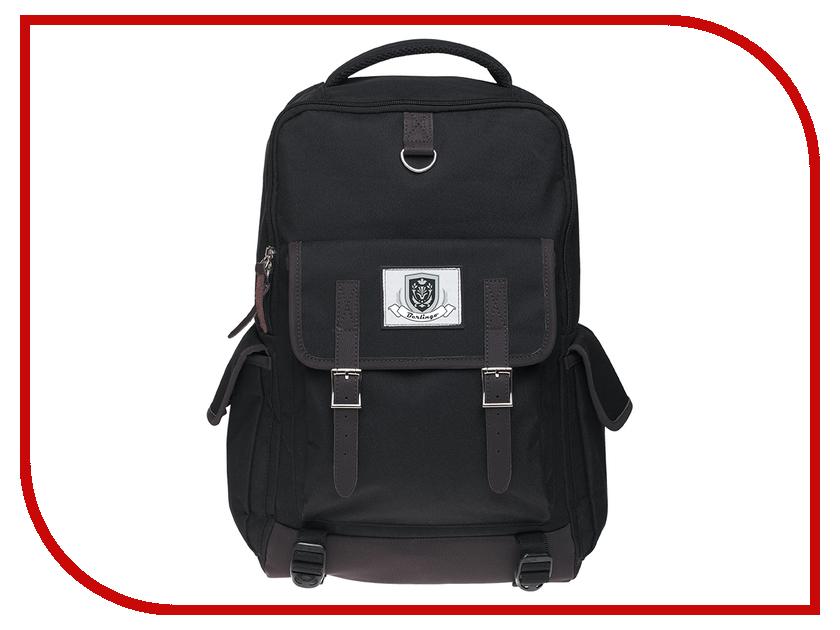 Рюкзак Berlingo Sport College-3 RU01696