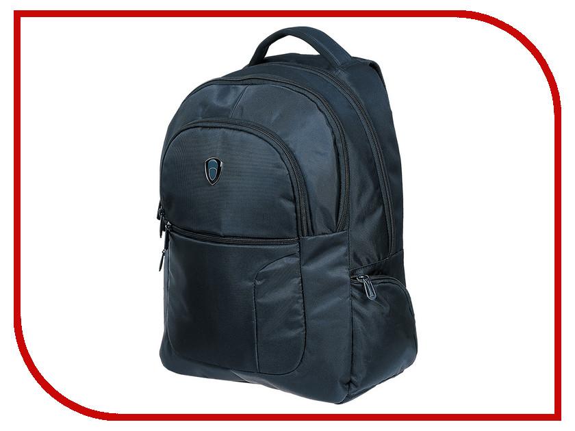 Рюкзак Berlingo Sport Classic-2 RU01698 цена