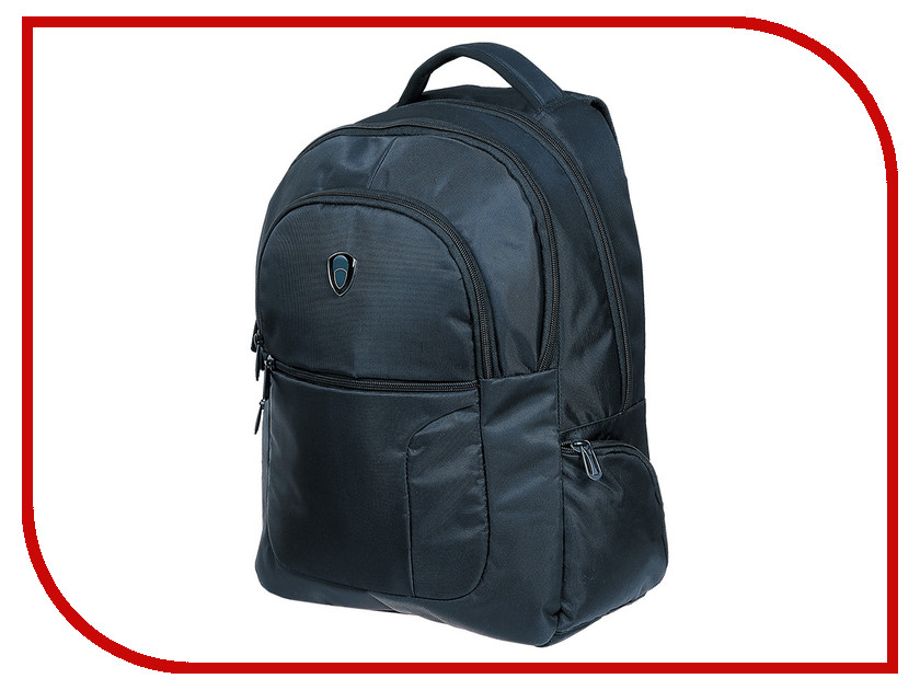 Рюкзак Berlingo Sport Classic-2 RU01698