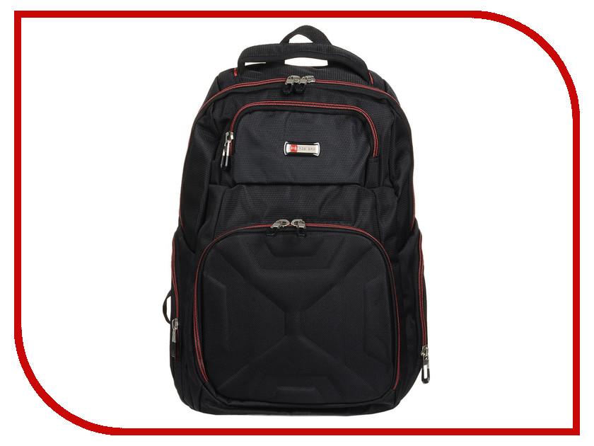 Рюкзак Berlingo Sport Classic-5 RU016101