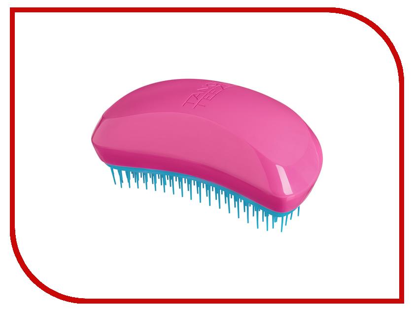 Расческа Tangle Teezer Salon Elite Pink Blue tangle teezer ta022lwbrv91