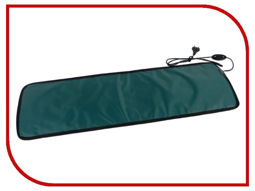 Грелка BALIO Сан Пауэр 80x25cm SPCR80/25 цена