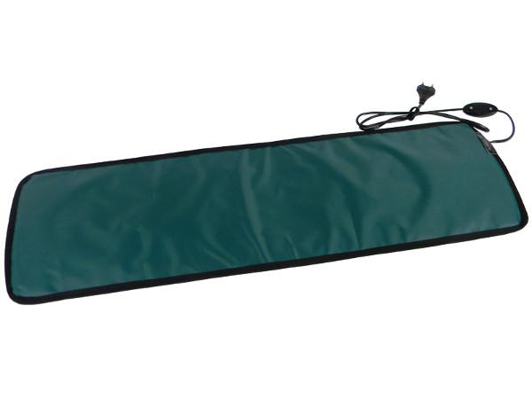 все цены на Инфракрасный коврик Balio Сан Пауэр 80x25cm SPCR80/25 онлайн